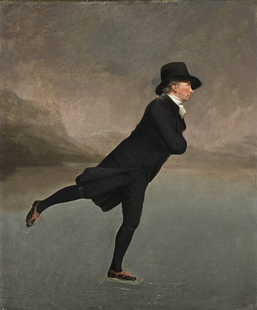 The_Skating_Minister