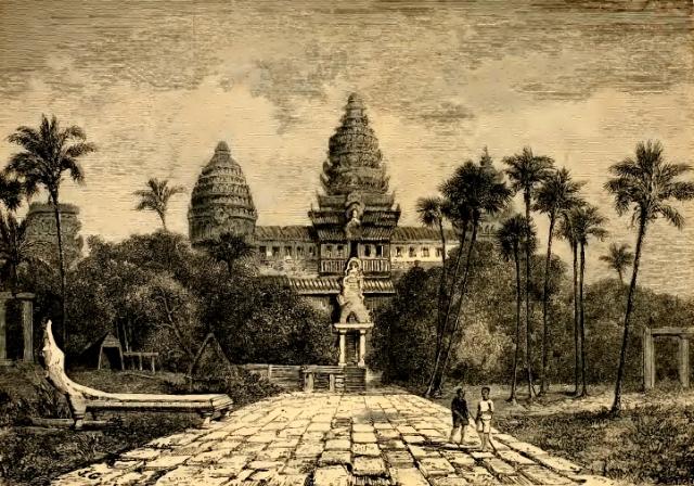 Facade_of_Angkor_Wat[1]