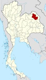 800px-Thailand_Sakon_Nakhon_locator_map_svg