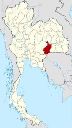 800px-thailand_buriram_locator_map-svg